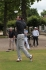 GolfLys_148 copie
