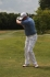 GolfLys_149 copie
