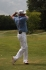 GolfLys_150 copie
