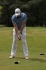 GolfLys_151 copie