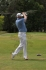 GolfLys_154 copie