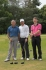 GolfLys_171 copie