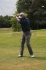 GolfLys_175 copie