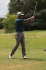 GolfLys_178 copie