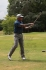 GolfLys_179 copie