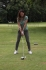 GolfLys_197 copie