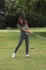 GolfLys_198 copie