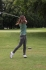 GolfLys_199 copie