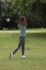 GolfLys_200 copie