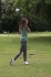 GolfLys_202 copie