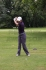 GolfLys_204 copie