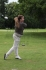 GolfLys_209 copie