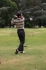 GolfLys_213 copie