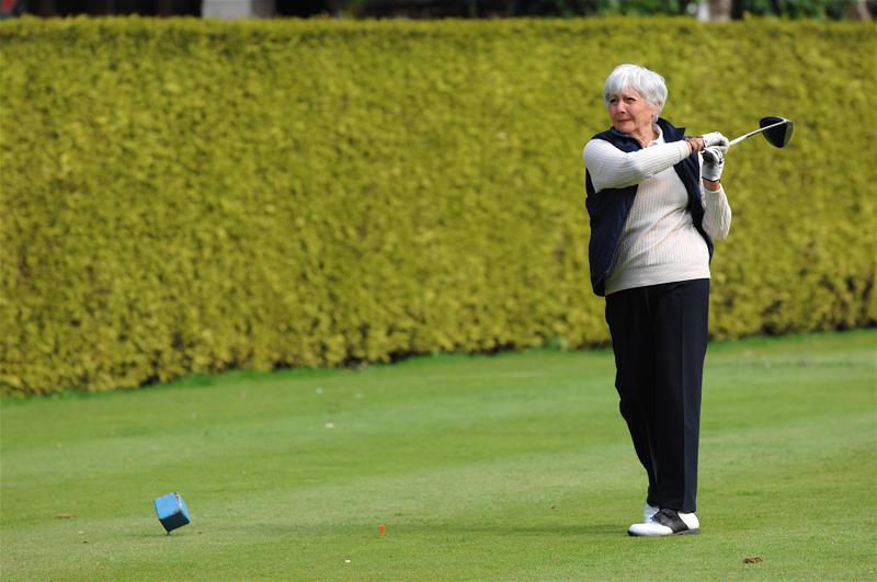 dsc_0085- 1er Trophée - Luxury Jewelry\'s Cup 2011 - golf du Prieuré - Mille Mariages