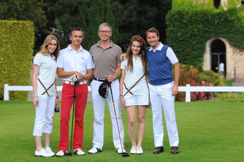 dsc_0113- 1er Trophée - Luxury Jewelry\'s Cup 2011 - golf du Prieuré - Mille Mariages