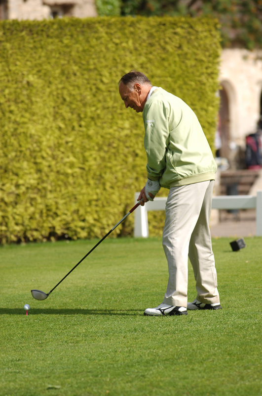 dsc_0120- 1er Trophée - Luxury Jewelry\'s Cup 2011 - golf du Prieuré - Mille Mariages