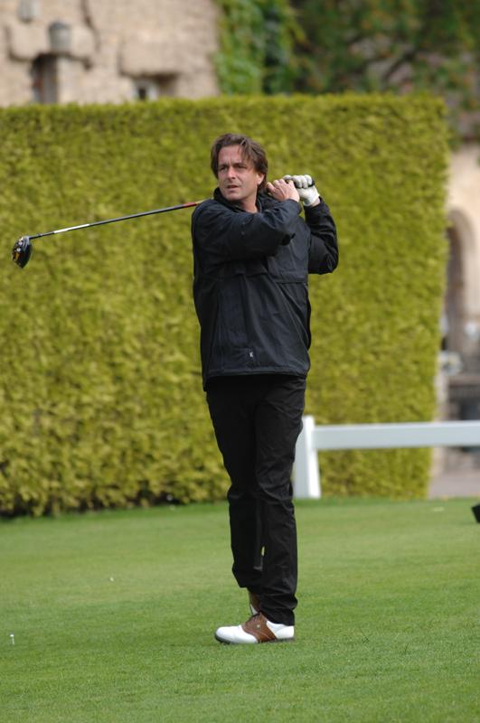 dsc_0131_0- 1er Trophée - Luxury Jewelry\'s Cup 2011 - golf du Prieuré - Mille Mariages