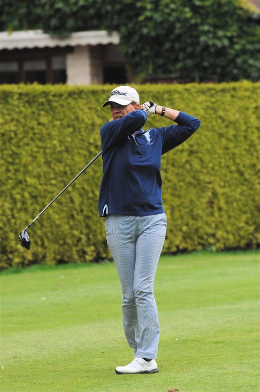 dsc_0197- 1er Trophée - Luxury Jewelry\'s Cup 2011 - golf du Prieuré - Mille Mariages