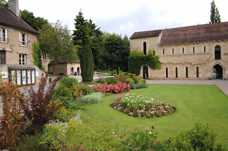 dsc_0217- 1er Trophée - Luxury Jewelry\'s Cup 2011 - golf du Prieuré - Mille Mariages