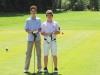 dsc_0002- 1er Trophée - Luxury Jewelry\'s Cup 2011 - golf du Prieuré - Mille Mariages