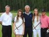 dsc_0005- 1er Trophée - Luxury Jewelry\'s Cup 2011 - golf du Prieuré - Mille Mariages