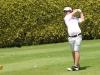 dsc_0008- 1er Trophée - Luxury Jewelry\'s Cup 2011 - golf du Prieuré - Mille Mariages