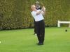 dsc_0013- 1er Trophée - Luxury Jewelry\'s Cup 2011 - golf du Prieuré - Mille Mariages