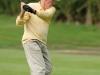 dsc_0013s- 1er Trophée - Luxury Jewelry\'s Cup 2011 - golf du Prieuré - Mille Mariages