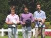 dsc_0015 - 1er Trophée - Luxury Jewelry\'s Cup 2011 - golf du Prieuré - Mille Mariages