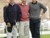 dsc_0017- 1er Trophée - Luxury Jewelry\'s Cup 2011 - golf du Prieuré - Mille Mariages