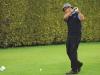 dsc_0017_0- 1er Trophée - Luxury Jewelry\'s Cup 2011 - golf du Prieuré - Mille Mariages