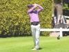 dsc_0019- 1er Trophée - Luxury Jewelry\'s Cup 2011 - golf du Prieuré - Mille Mariages