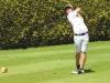 dsc_0026- 1er Trophée - Luxury Jewelry\'s Cup 2011 - golf du Prieuré - Mille Mariages