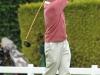 dsc_0028- 1er Trophée - Luxury Jewelry\'s Cup 2011 - golf du Prieuré - Mille Mariages
