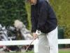dsc_0032- 1er Trophée - Luxury Jewelry\'s Cup 2011 - golf du Prieuré - Mille Mariages