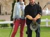 dsc_0042- 1er Trophée - Luxury Jewelry\'s Cup 2011 - golf du Prieuré - Mille Mariages
