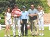 dsc_0051- 1er Trophée - Luxury Jewelry\'s Cup 2011 - golf du Prieuré - Mille Mariages