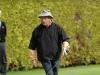 dsc_0057- 1er Trophée - Luxury Jewelry\'s Cup 2011 - golf du Prieuré - Mille Mariages