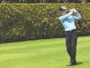 dsc_0059- 1er Trophée - Luxury Jewelry\'s Cup 2011 - golf du Prieuré - Mille Mariages