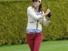 dsc_0062- 1er Trophée - Luxury Jewelry\'s Cup 2011 - golf du Prieuré - Mille Mariages