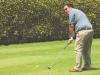dsc_0065- 1er Trophée - Luxury Jewelry\'s Cup 2011 - golf du Prieuré - Mille Mariages