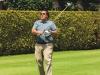dsc_0071- 1er Trophée - Luxury Jewelry\'s Cup 2011 - golf du Prieuré - Mille Mariages
