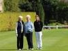 dsc_0072- 1er Trophée - Luxury Jewelry\'s Cup 2011 - golf du Prieuré - Mille Mariages