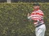 dsc_0077- 1er Trophée - Luxury Jewelry\'s Cup 2011 - golf du Prieuré - Mille Mariages