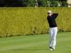 dsc_0080- 1er Trophée - Luxury Jewelry\'s Cup 2011 - golf du Prieuré - Mille Mariages