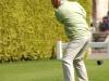 dsc_0122- 1er Trophée - Luxury Jewelry\'s Cup 2011 - golf du Prieuré - Mille Mariages