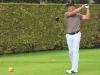 dsc_0136- 1er Trophée - Luxury Jewelry\'s Cup 2011 - golf du Prieuré - Mille Mariages