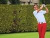 dsc_0137- 1er Trophée - Luxury Jewelry\'s Cup 2011 - golf du Prieuré - Mille Mariages