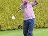 dsc_0139- 1er Trophée - Luxury Jewelry\'s Cup 2011 - golf du Prieuré - Mille Mariages
