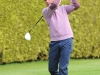 dsc_0139_0- 1er Trophée - Luxury Jewelry\'s Cup 2011 - golf du Prieuré - Mille Mariages